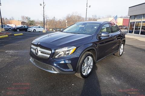 Mercedes Benz For Sale In Temple Hills Md