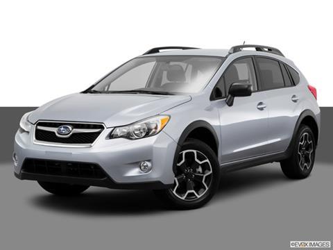 Subaru Crosstrek Used >> 2015 Subaru Xv Crosstrek For Sale In South Easton Ma