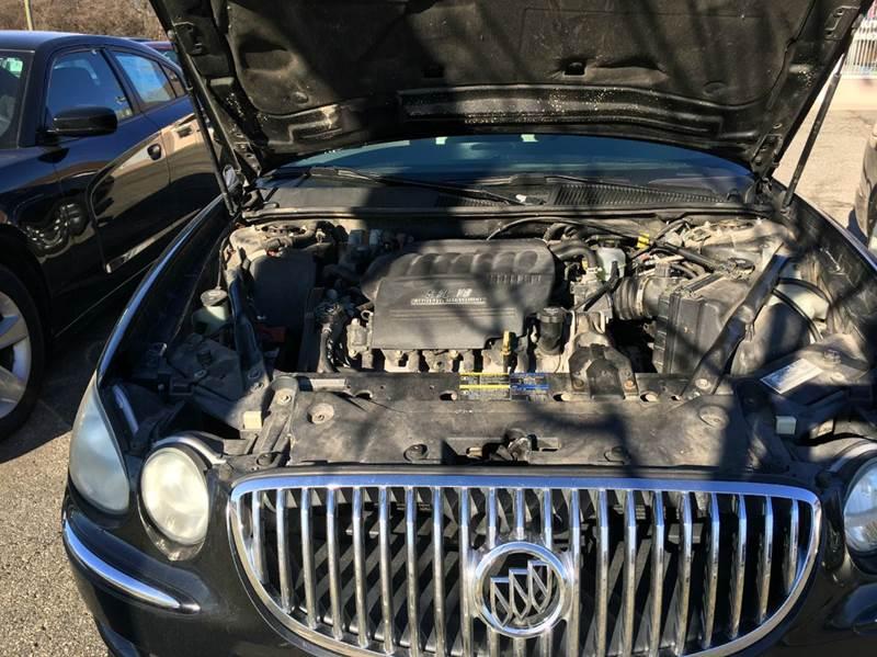 super x sedan buick in cars for carmel used vehicledetails lacrosse sale