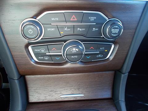 2017 Chrysler 300 for sale in Arkansas City, KS