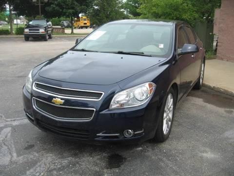 consumers auto group   used cars   brighton mi dealer