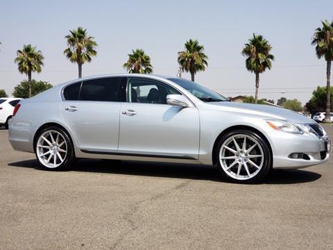 2009 Lexus GS 350 For Sale - Carsforsale.com®