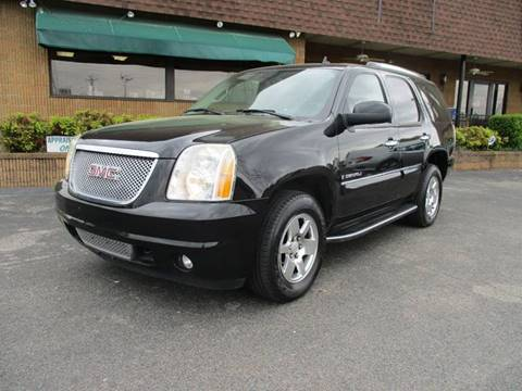 inventory frankenmuth purchasing at slt in auto for yukon details gmc wholesale sale mi