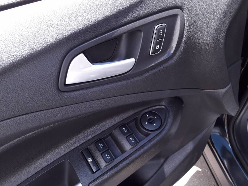 2013 Ford Escape AWD SE 4dr SUV - Pueblo CO