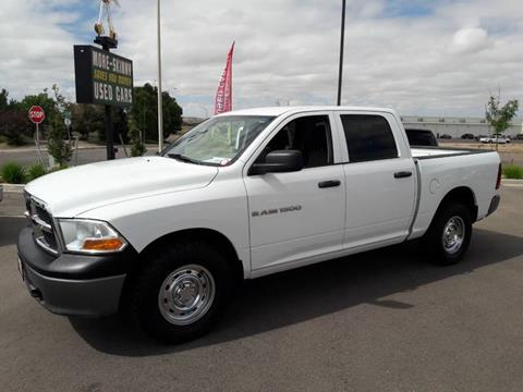 Cars For Sale In Pueblo >> Ram For Sale In Pueblo Co More Skinny Used Cars
