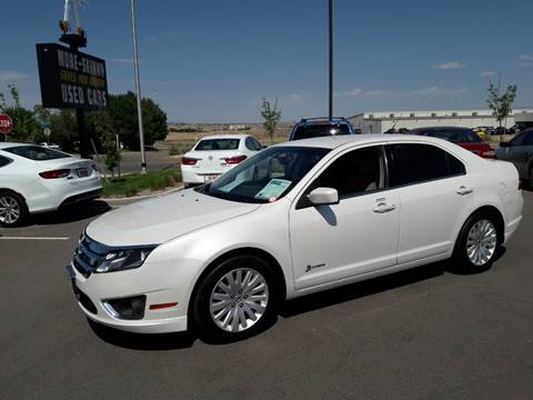 Cars For Sale In Pueblo >> Ford Fusion For Sale In Pueblo Co More Skinny Used Cars