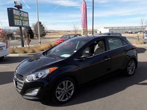 Cars For Sale In Pueblo >> Hyundai For Sale In Pueblo Co More Skinny Used Cars