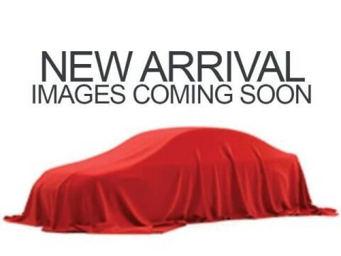 2017 Dodge Grand Caravan for sale at More-Skinny Used Cars in Pueblo CO