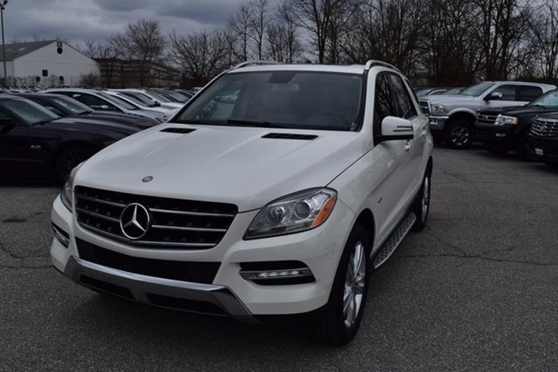 ml bluetec sale ca m class mercedes in benz en for used
