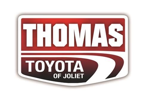 2018 Toyota RAV4 for sale in Joliet, IL
