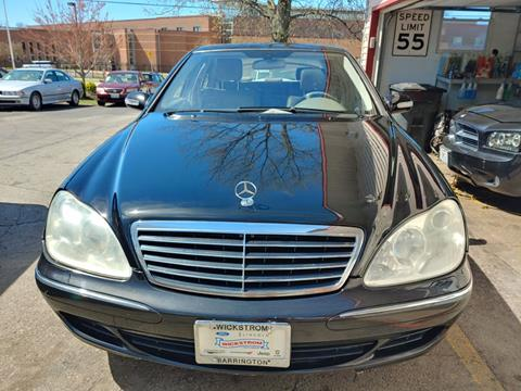 St Charles Mercedes >> Sedan For Sale In St Charles Mo Indy Motorsports