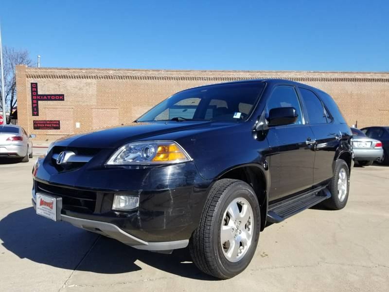 lagos acura this d has sale for listing in mdx expired