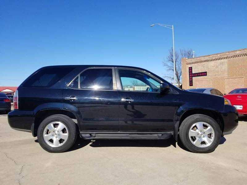 acura an for cars dealer sale at bellevue omaha used watch of honda mdx