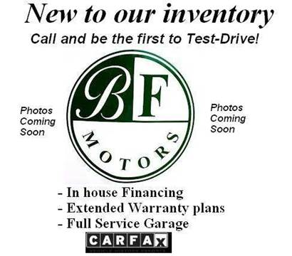 2005 Ford F-150 for sale at Beverly Farms Motors in Beverly MA
