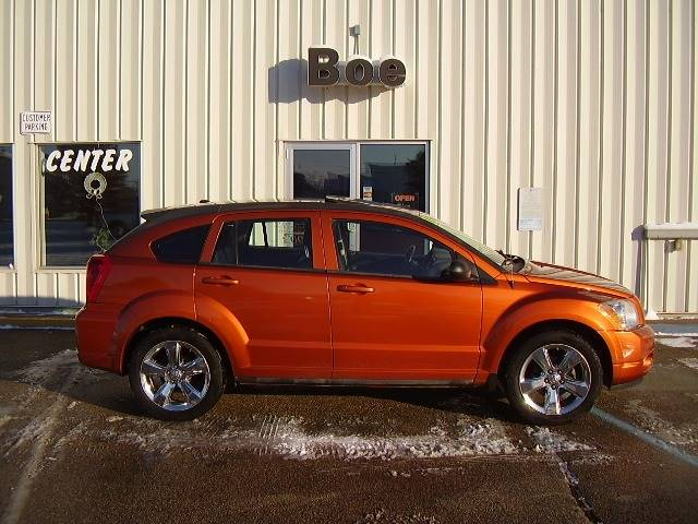 caliber dodge calibers on and for ontario oshawa carpages new ca cars in mississauga sxt used sale