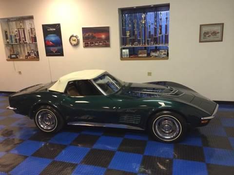 Camaro Used Cars Classic Cars For Sale Peekskill Memory Auto