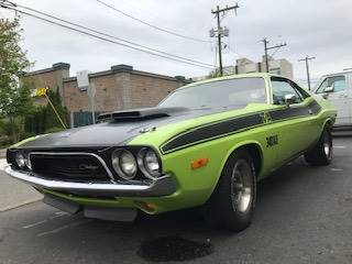 Craigslist Seattle Cars By Owner >> Classic Cars For Sale In Seattle Wa Carsforsale Com