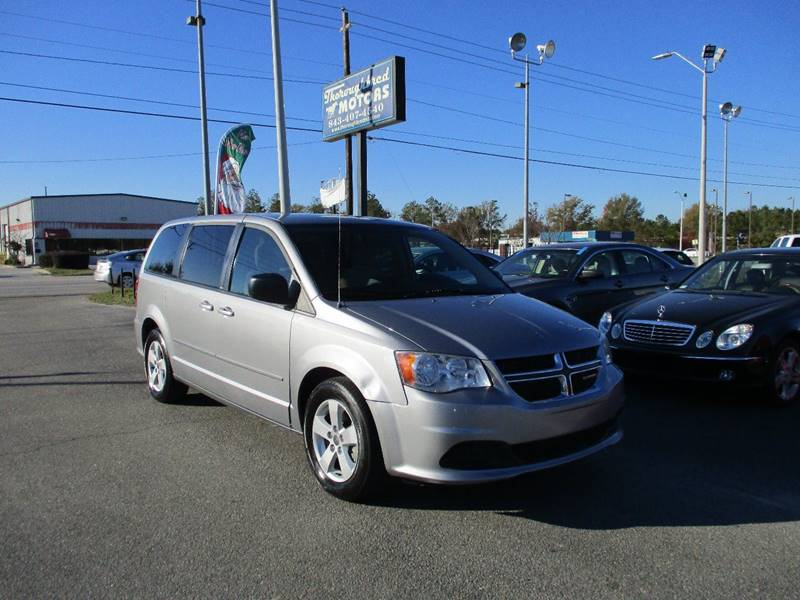 Nissan Florence Sc >> Used Cars For Sale Kingstree South Carolina 29556 Used Car ...