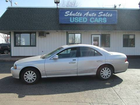 sale lincoln karmart for used michigan cars car inventory city town