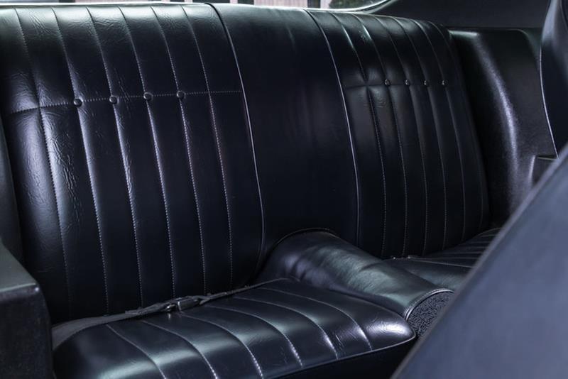1973 Chevrolet Camaro 71