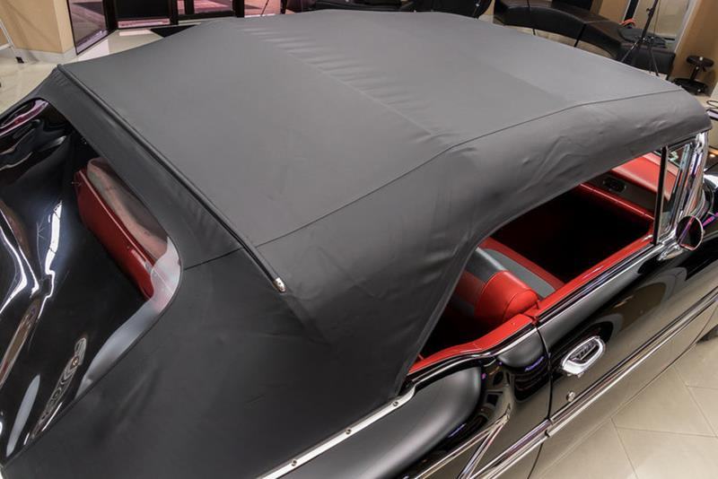 1958 Chevrolet Impala 46