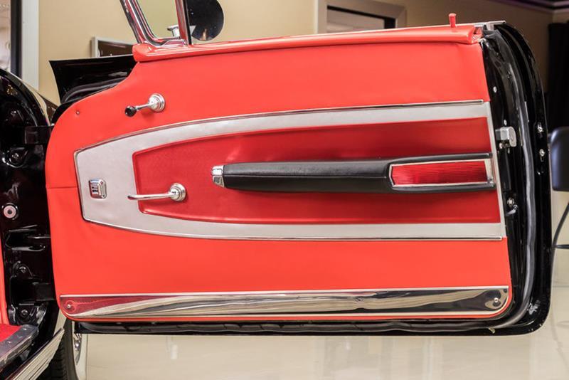 1958 Chevrolet Impala 70