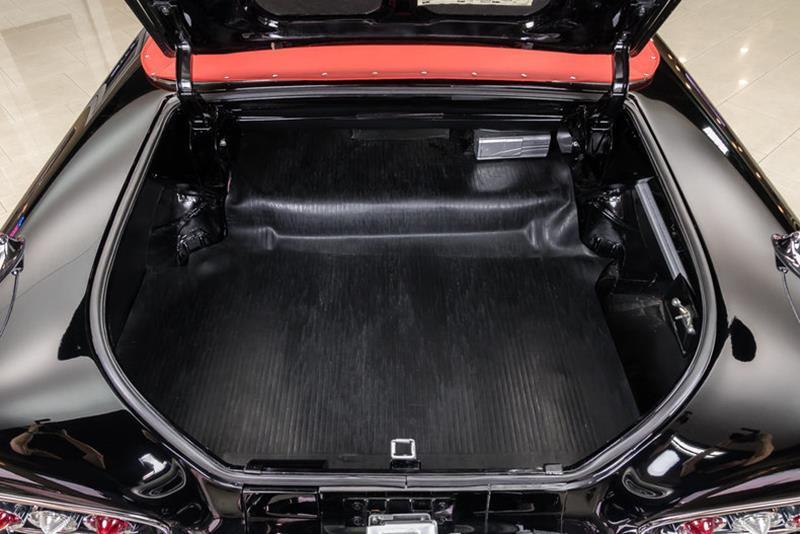 1958 Chevrolet Impala 84