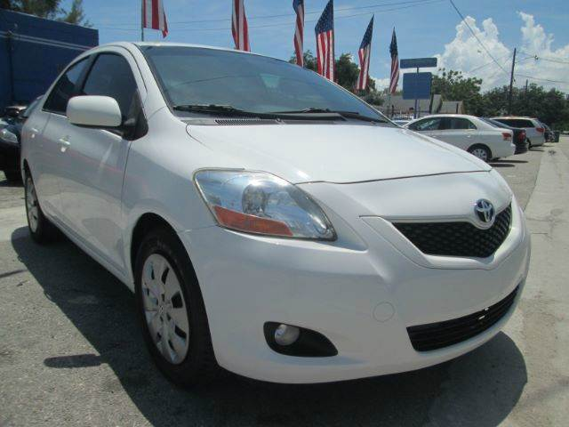 yaris cars in oxglow sale toyota trader accra for