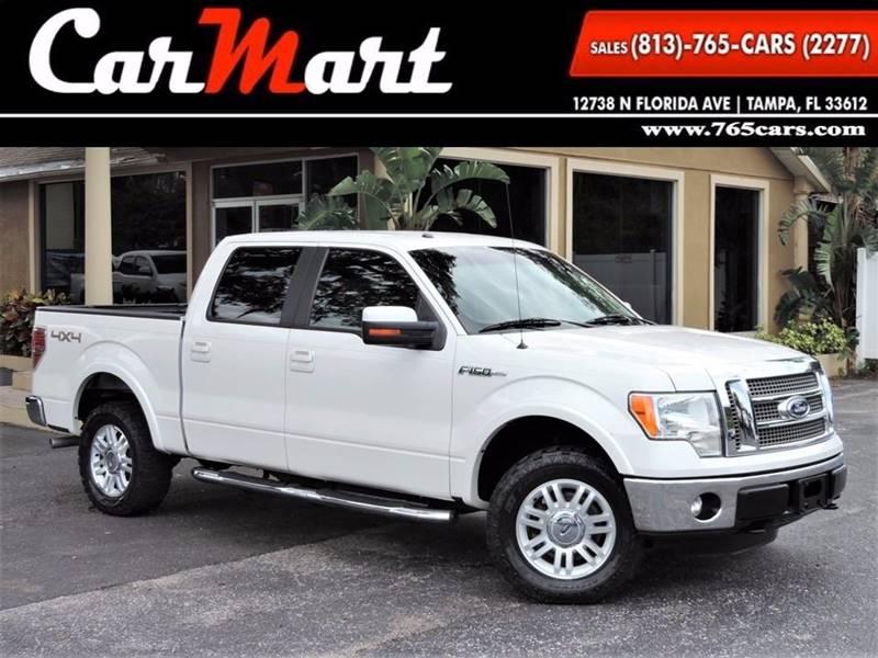 Used Cars Tampa Luxury Cars For Sale Tampa FL Orlando FL CARMART LLC