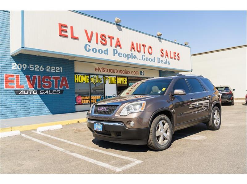 Modesto Used Car Dealerships >> Elvista Auto Sales Used Cars Modesto Ca Dealer