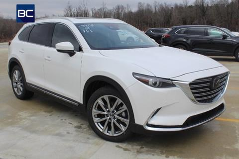2018 moreover 2018 also Mazda Mazda6 For Sale In Tupelo Ms C566376 L127003 further Everett Wa Ram Power Days further 111245 2017 Ford Explorer Limited 5 Miles Mag ic Sport Utility Regular Unleaded V 6 3. on 20 off msrp cash credit