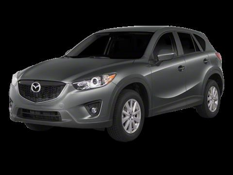 2013 Mazda CX-5 for sale in Patchogue, NY