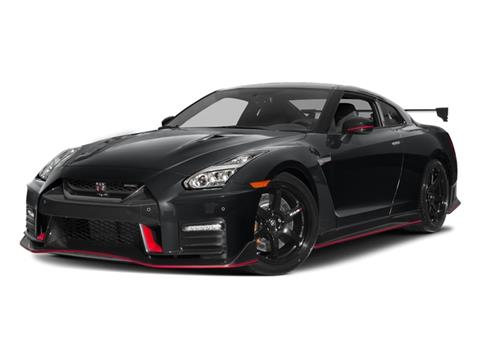 Nissan Gtr Used Cars For Sale