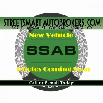 2003 Audi RS 6 for sale in Colorado Springs, CO