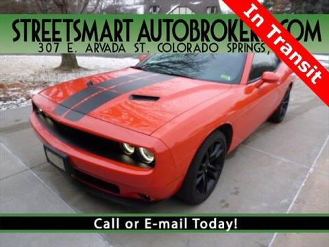 Cars For Sale In Colorado Springs >> Used Cars For Sale In Colorado Springs Co Carsforsale Com