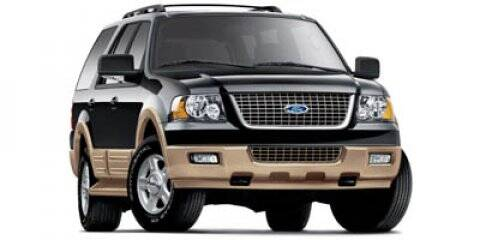 2006 Ford Expedition for sale at Street Smart Auto Brokers in Colorado Springs CO