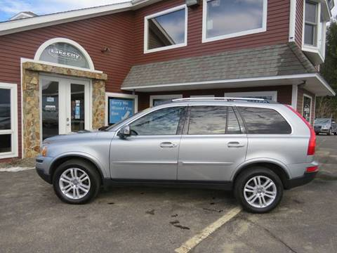 Volvo XC For Sale in Maine - Carsforsale.com