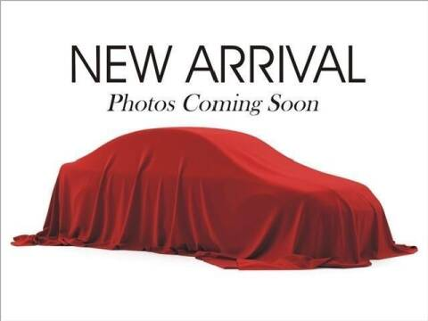2011 Jeep Grand Cherokee for sale at Lake City Exports in Auburn ME