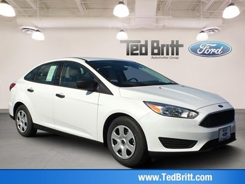ford focus for sale in virginia carsforsale com rh carsforsale com 2010 ford focus manual trans fluid 2010 ford focus manual transmission level