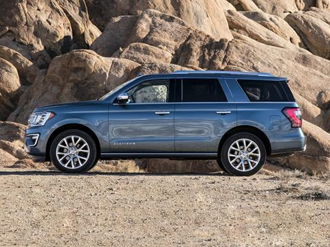 2019 Ford Expedition MAX for sale in Chantilly, VA