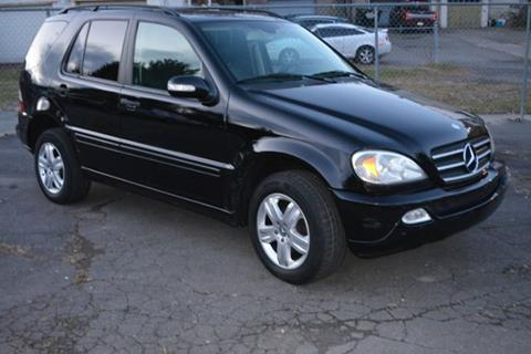 Used mercedes benz for sale in scranton pa for Mercedes benz for sale in pa