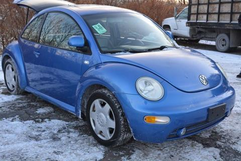 used 2000 volkswagen beetle for sale in pennsylvania - carsforsale®