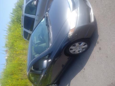 2009 Honda Civic for sale in Scranton, PA
