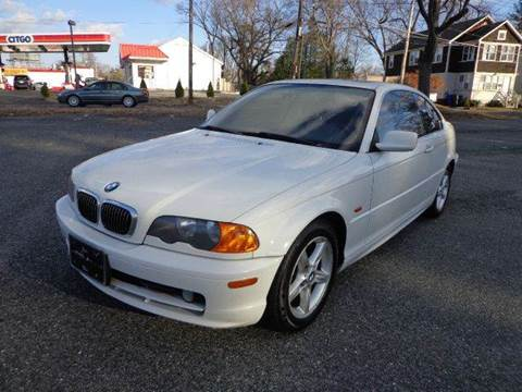 bmw 3 series for sale in springfield ma. Black Bedroom Furniture Sets. Home Design Ideas