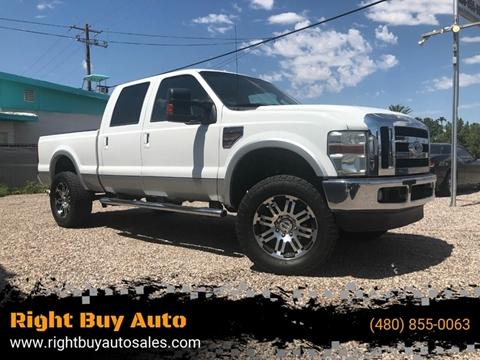 Used Car Dealerships In Mesa Az >> Right Buy Auto Car Dealer In Mesa Az