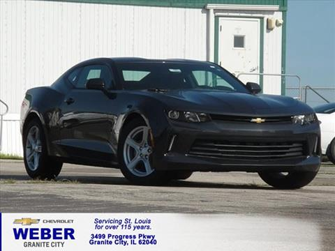 25734 weber chevrolet granite city 8 25 2016 0 25734 photos and. Cars Review. Best American Auto & Cars Review