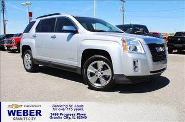 gmc for sale granite city il. Cars Review. Best American Auto & Cars Review