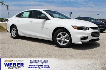 18900 weber chevrolet granite city 6 23 2017 0 16900 photos and. Cars Review. Best American Auto & Cars Review