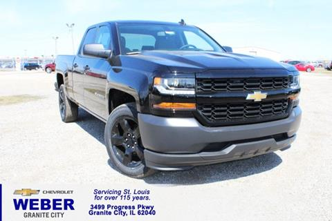 weber chevrolet granite city granite city il 877 549 3237. Cars Review. Best American Auto & Cars Review