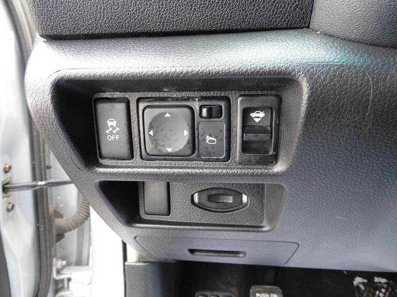 2013 Nissan Maxima 3.5 S 4dr Sedan - Chagrin Falls OH